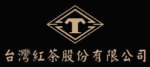 好生凍-台灣紅茶股份有限公司