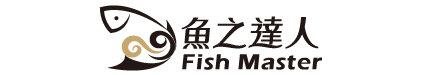 好生凍-魚之達人水產股份有限公司