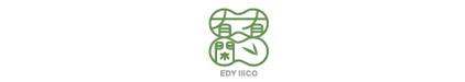 好生凍-LIIC LECTUS