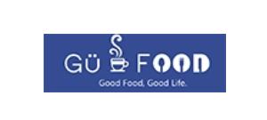 好生凍-GU FOOD