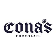 好生凍-Cona's妮娜巧克力