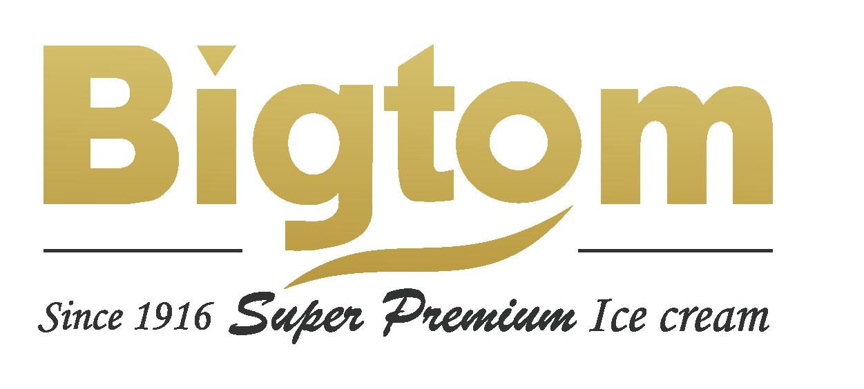 Bigtom 美國冰淇淋咖啡館