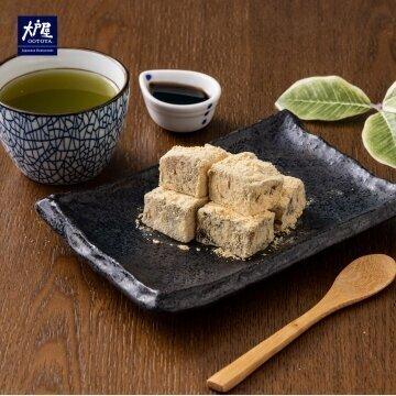 大戶屋特製黑糖蕨餅4盒