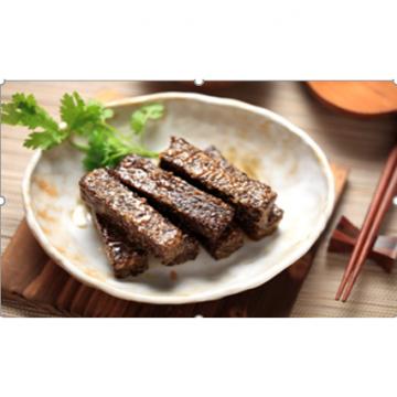 松稜-椒麻燉米血糕5入組