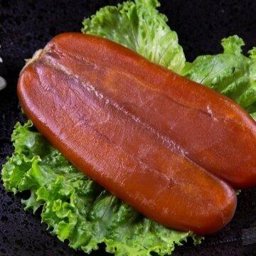 台南頂級烏魚子 / 180 g